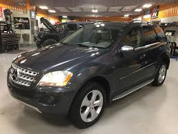 elevation motorcars inventory mercedes benz cashiers nc