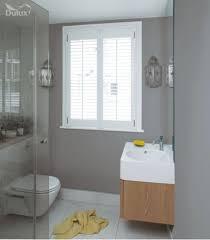 dulux bathroom ideas dulux bathroom tile paint colours 70 with dulux bathroom tile