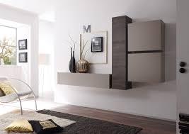 Wohnzimmerschrank T En Wohnwände Günstig Online Kaufen Möbilia De