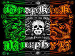 Action Sports News and Videos | Action Recon » DROPKICK MURPHYS ...