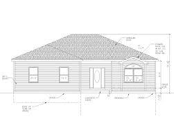 Home Design And Remodeling Steve Paul L L C Nj New Home Design Remodeling Services