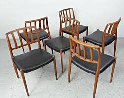 Antique Leather Armchairs For Sale Vintage Furniture Etsy