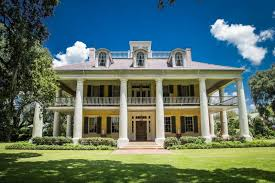 where is rushmead house usa city u0026 plantation tours things to do in new orleans be joieful
