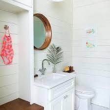 pool house bathroom ideas pool house shiplap bench design ideas