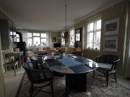 Ferienhaus Kaufen Apartment Im Erdgeschoss Mit Sonniger Gartenterrasse Profiküche