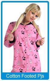 footed pajamas footie hooded pajamas