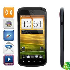 where s my phone android htc one s z560e 4 3 android bar phone w 1gb ram 16gb rom