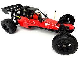 baja buggy rc car rovan rc 1 5 scale buggies trucks u0026 parts hpi u0026 losi compatible