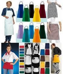 magasin vetement de cuisine vêtements de travail professionnels biomidi