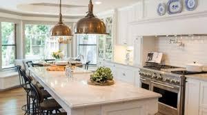 big kitchen island ideas large kitchen island with seating fpudining ideas 22 verdesmoke