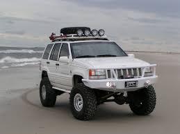28 1998 jeep grand cherokee limited repair manual 20219