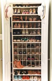 Ikea Shoe Storage Bedroom Bedroom Shoe Storage 37 Elegant Bedroom Ikea Pax