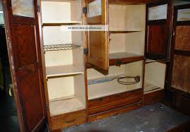 kitchen cabinets 36 high lakecountrykeys com