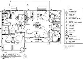 electrical wiring plan for house webbkyrkan com webbkyrkan com