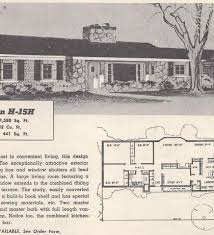 Antique House Plans Pleasing 60 Vintage Farmhouse Plans Inspiration Design Of Vintage