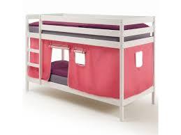chambre adulte complete conforama conforama lit pour bebe agrable conforama chambre adulte complete