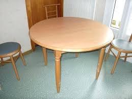 alinea table de cuisine table ronde cuisine alinea table ronde cuisine table de cuisine