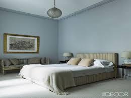 Interior Design Ideas Bedroom Modern Bedroom Modern Bedroom Ideas Unique 45 Modern Bedroom Ideas For