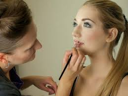 makeup artist course fashion media makeup course in noida delhi ncr