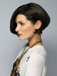 Kurze Haare Modern by Kurze Haare Stylen 5 Angesagte Kurzhaarfrisuren Für Damen