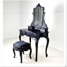 Home Design Ideas For Condos French Dressing Table Mirror Design Ideas Interior Design For