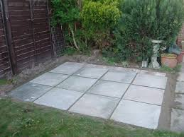 Patio Edging Options by Brick Patio Design And Ideas