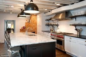 kitchen contractors island kitchen kitchen makeovers kitchen chicago kitchen renovation