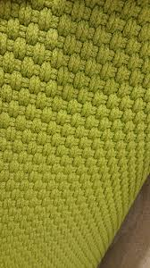 Green Outdoor Rug New Rope Indoor Outdoor Rugs And Jute Woven Rugs From The Pine