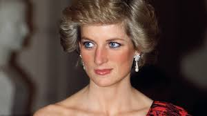 What Is Kensington Palace Princess Diana Statue Is Coming To Kensington Palace Today Com