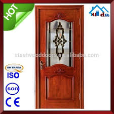 Wooden Main Door Main Single Entry Wooden Main Door Design View Main Door Design