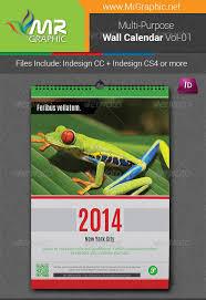 wall calendar template eliolera com