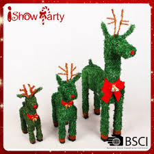 Buy Christmas Decorations Wholesale by 2017 Wholesale Xmas Decoration Animated Christmas Decoration