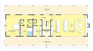 barn home plans designs pole barn house floor plans fresh barn home floor plans beautiful