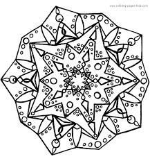 mandala coloring pages printable 61 remodel coloring