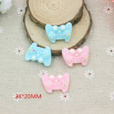online get cheap hair color mouse aliexpress com alibaba group