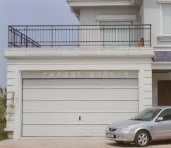 Professional Overhead Door by Electronic Door Lock Orlando Fl Reliable Locksmiths In Orlando