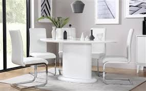 modern kitchen table sets modern dining tables chairs modern dining sets furniture choice