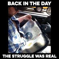Cd Meme - 410 best remember when images on pinterest airplanes anos 80