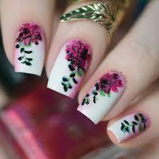 urban nail art australia hand mixed nail polish home facebook
