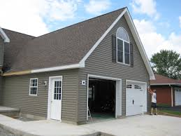 small house plans with garage attached numberedtype tiny house plans with garage 28 images tiny and small house