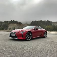 lexus lc 500 price nz lc500 on topsy one