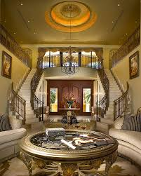 mediterranean mansion 50 fantastic coffee tables that usher in a golden glint best of