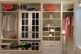 American Standard Bedroom Furniture by Chinese Style White Lacquer Or Acrylic Almirah Bedroom Furniture