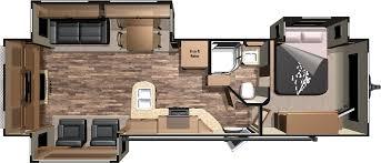 coachmen travel trailer floor plans gurus floor camper floor plans