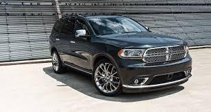 dealer dodge ram yark chrysler jeep dodge ram chrysler jeep dodge ram