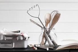 ikea ustensiles cuisine ustensiles et accessoires passoires ikea