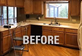 a cherry wood kitchen cabinet kitchen remodel with cherry wood cabinets viking kitchen