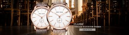 luxury swiss watches discount watches for men and women u0027s designer