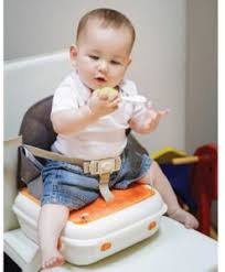 Regalo Portable Booster Activity Chair High Chair U2013 Theshopville Com Online Store For Baby Mom U0026 Kids
