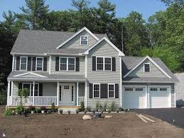 groton ma new construction for sale homes condos multi family